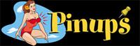 PINUPS-上田新聞 blog版